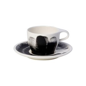 Coffee Passion Awake Cappuccino-Set 2-teilig