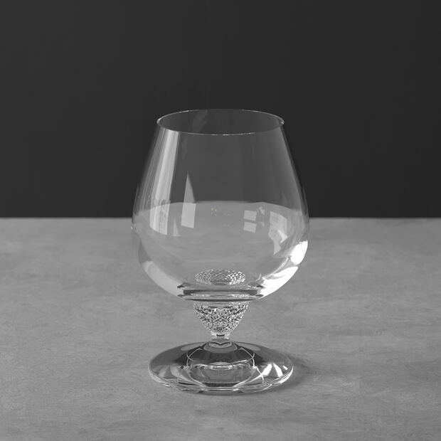 Octavie Cognacglas, , large