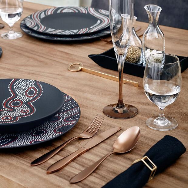 Manufacture Cutlery Tafelbesteck 20-teilig, , large