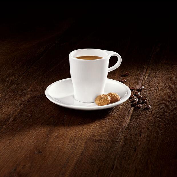 Coffee Passion Espresso Doppio-Set 2-teilig, , large