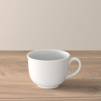 Home Elements Kaffee-/Teetasse