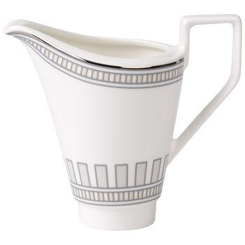 La Classica Contura Milchkännchen
