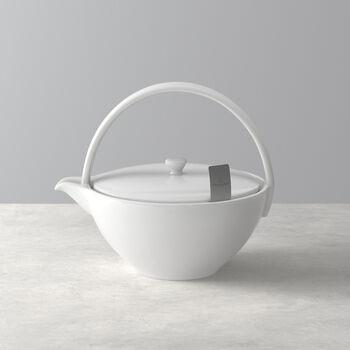 Tea Passion Teekanne mit Filter