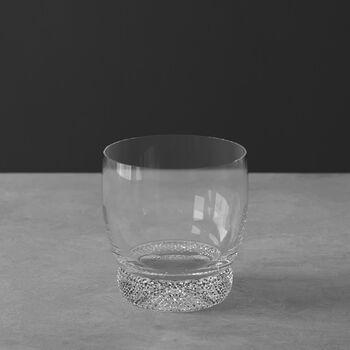Octavie Whiskyglas