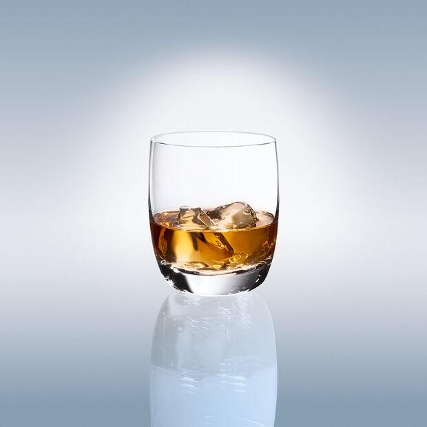 Scotch Whisky Glas No. 1, , large