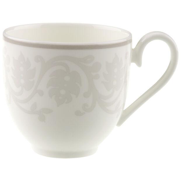 Gray Pearl Mokka-/Espressoobertasse, , large