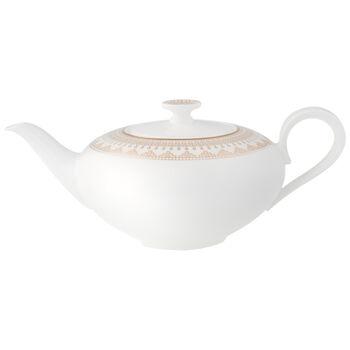 Samarkand Kaffee-/Teekanne