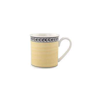 Audun Fleur Kaffeebecher