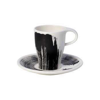 Coffee Passion Awake Kaffee-Set 2-teilig