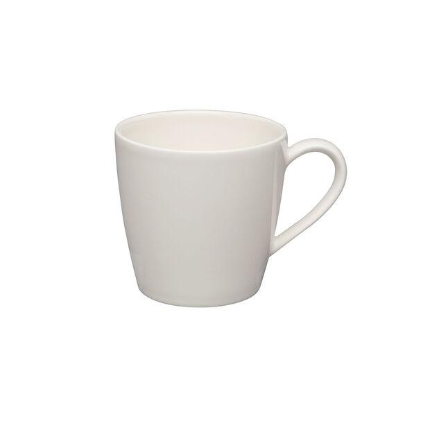 Marmory Kaffeeobertasse, 11x8x8cm, , large