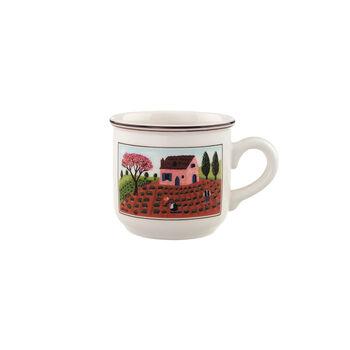 Design Naif Kaffeetasse