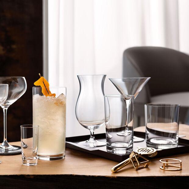 Purismo Bar Longdrinkglas 2er-Set, , large