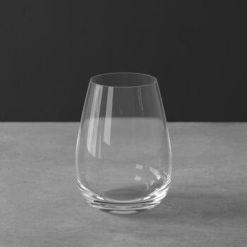 Scotch Whisky - Single Malt Highlands Whiskyglas 116mm