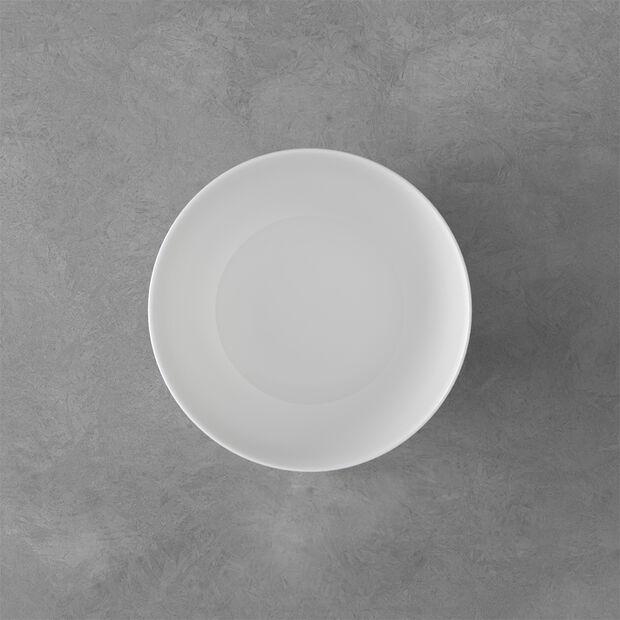 Anmut Dessertschale, , large