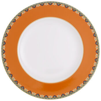 Samarkand Mandarin Speiseteller