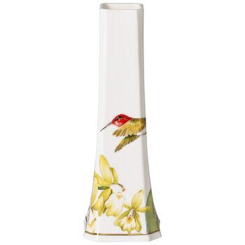 Amazonia Gifts Vase Soliflor 6,6x6,6x19,2cm