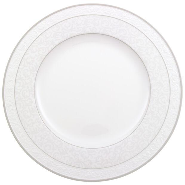 Gray Pearl Speiseteller, , large