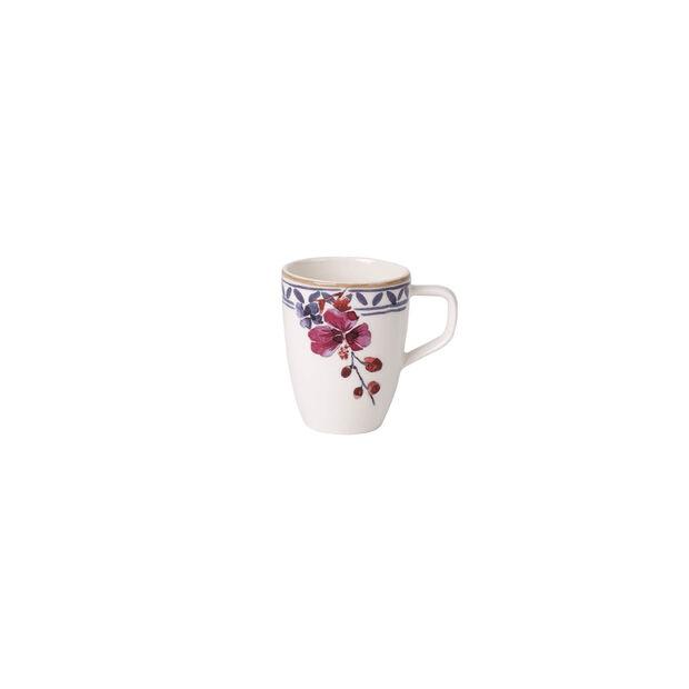 Artesano Provençal Lavendel Mokka-/Espressoobertasse, , large
