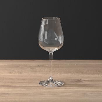 Purismo Wine Weißweinkelch frisch & spritzig