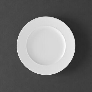 La Classica Nuova Frühstücksteller
