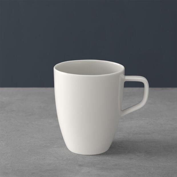 Artesano Original Kaffeebecher, , large