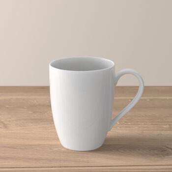 Royal Kaffeebecher 350 ml