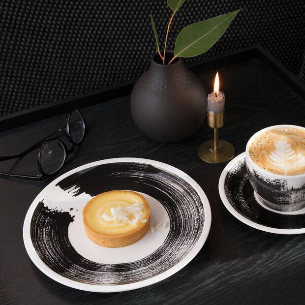 Coffee Passion Awake Frühstücksteller 2er-Set, , large