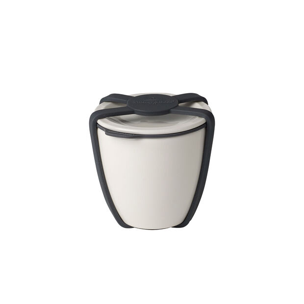 like. by Villeroy & Boch To Go Schale S, , large