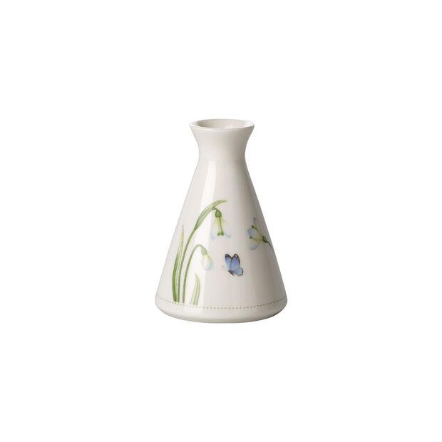 Colourful Spring Vase / Kerzenleuchter 10,5cm, , large