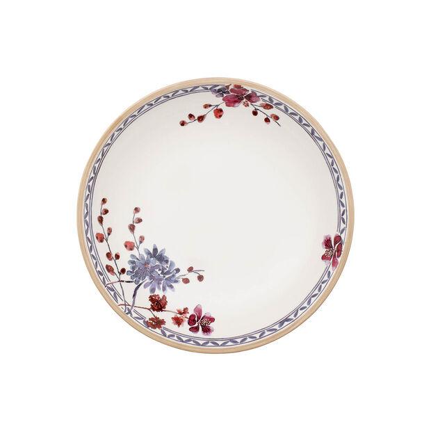 Artesano Provençal Lavendel Pasta-Schale, , large