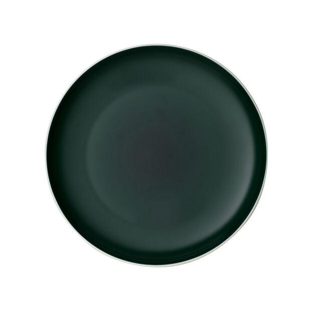 it's my match Green Teller Uni, , large