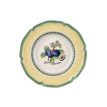 French Garden Valence Suppenteller 23cm