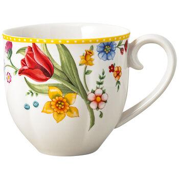 Spring Awakening Kaffeebecher, 400ml, 2 Stück
