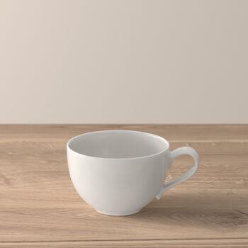 New Cottage Basic Kaffeetasse
