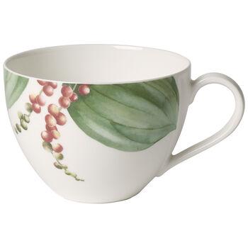 Malindi Kaffeetasse