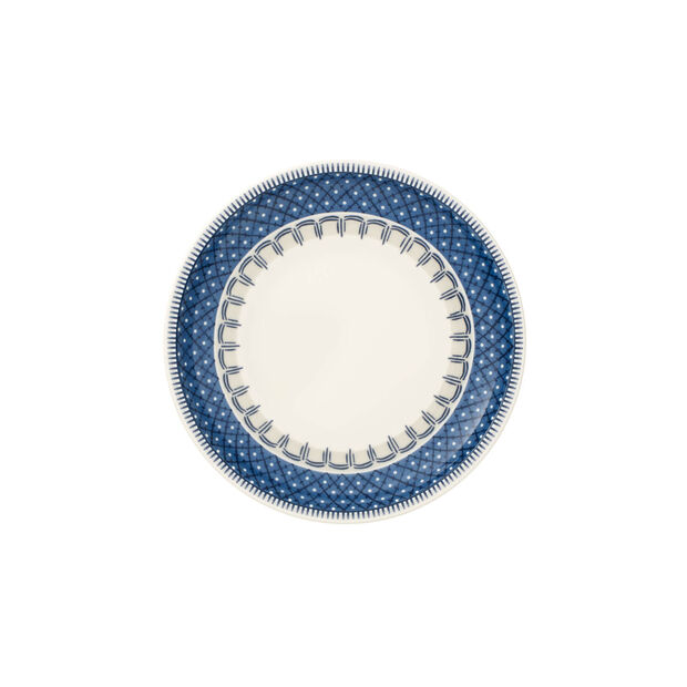 Casale Blu Brotteller, , large