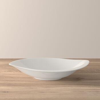 New Cottage Special Serve Salad tiefe Schale 29cm