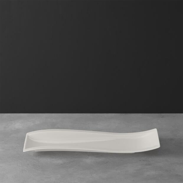NewWave Antipasti-Teller, , large