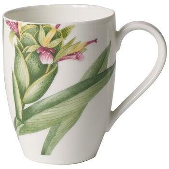 Malindi Kaffeebecher