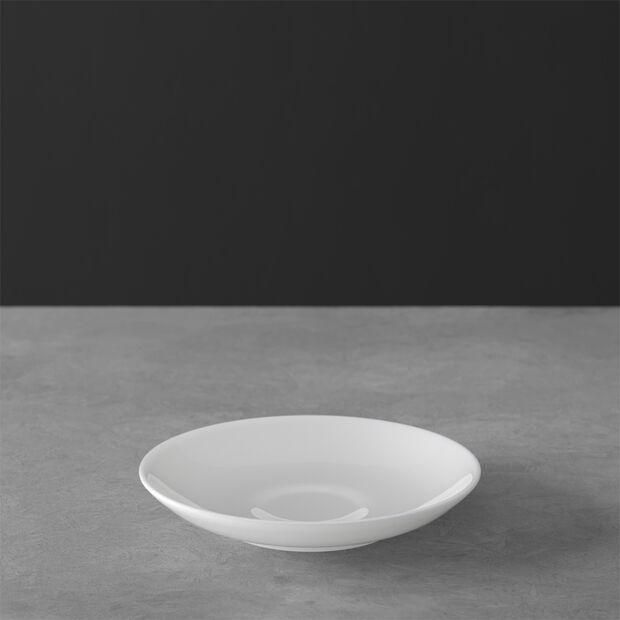 Anmut Mokka-/ Espressountertasse, , large