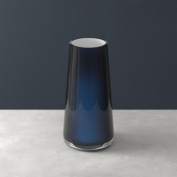 Deko-Vase Numa Midnight Sky 34 cm, , large