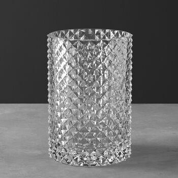 Pieces of Jewellery Vase 221mm