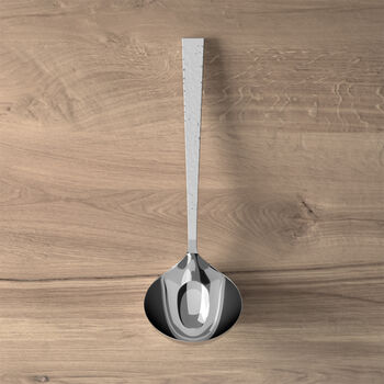 Blacksmith Suppenschöpfer 275mm