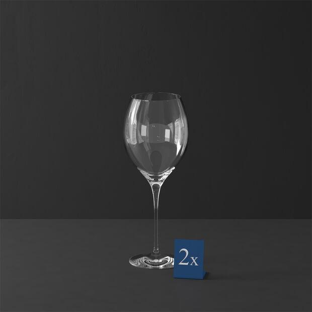 Allegorie Premium Rotweinglas, 2 Stück, für Bordeaux Grand Cru, , large