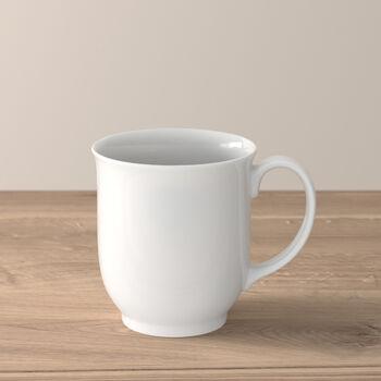 Home Elements Kaffeebecher