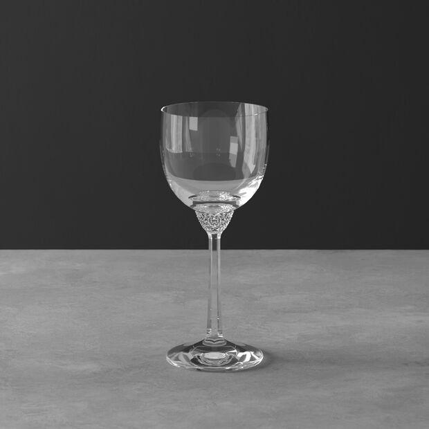 Octavie Weißweinglas, , large