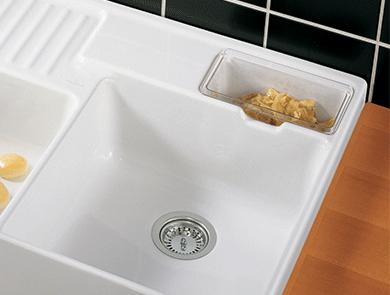 Küchenzubehör - Qualität für Kenner - Villeroy & Boch