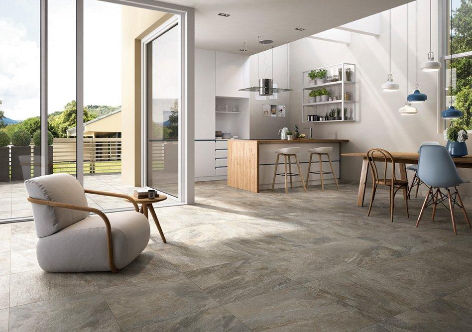 my earth passt drinnen und au en. Black Bedroom Furniture Sets. Home Design Ideas