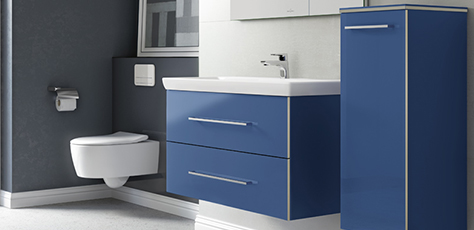 villeroy boch bestseller. Black Bedroom Furniture Sets. Home Design Ideas