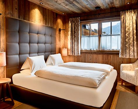 almdorf flachau top referenzen villeroy boch. Black Bedroom Furniture Sets. Home Design Ideas